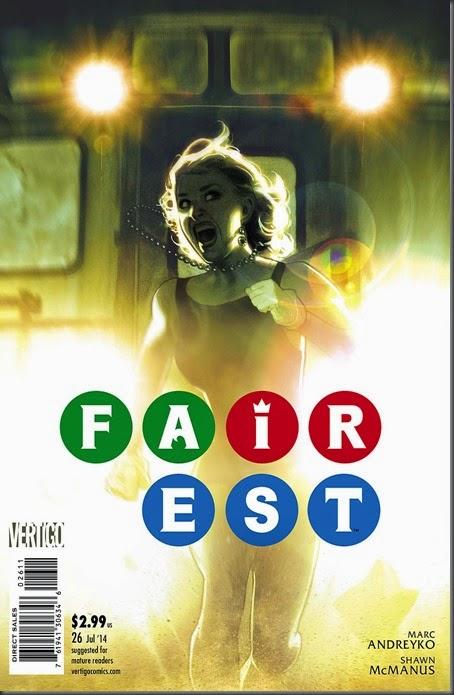 Fairest-26
