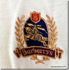 burberrys brechocamarim-003