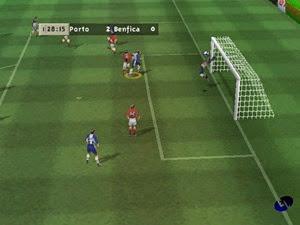 N64_FIFA_99_04