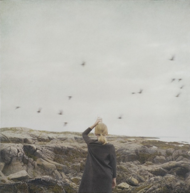 robert and shana parkeharrison 4