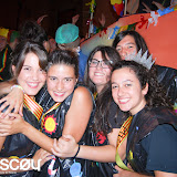 2013-07-20-carnaval-estiu-moscou-108