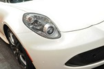 Alfa-4C-headlights-3