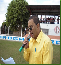 Presidente_Mauro