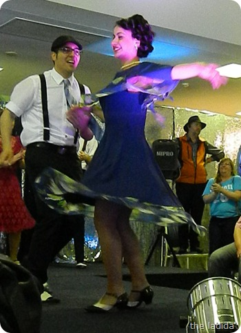 Love Vintage Swing Dancing (4)