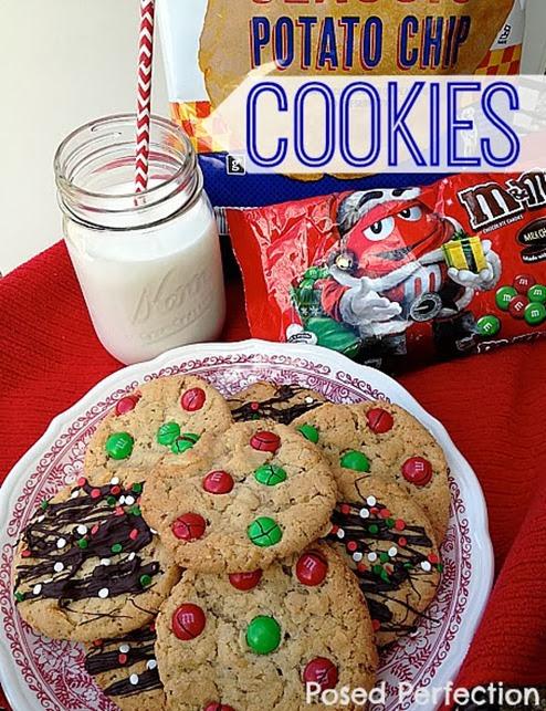potato-chip-cookies-5