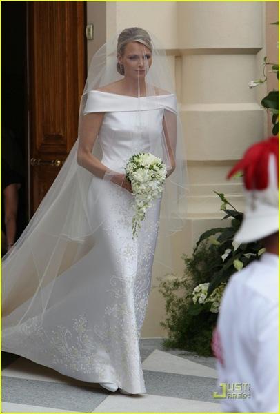 prince-albert-princess-charlene-royal-wedding-03-672x1024