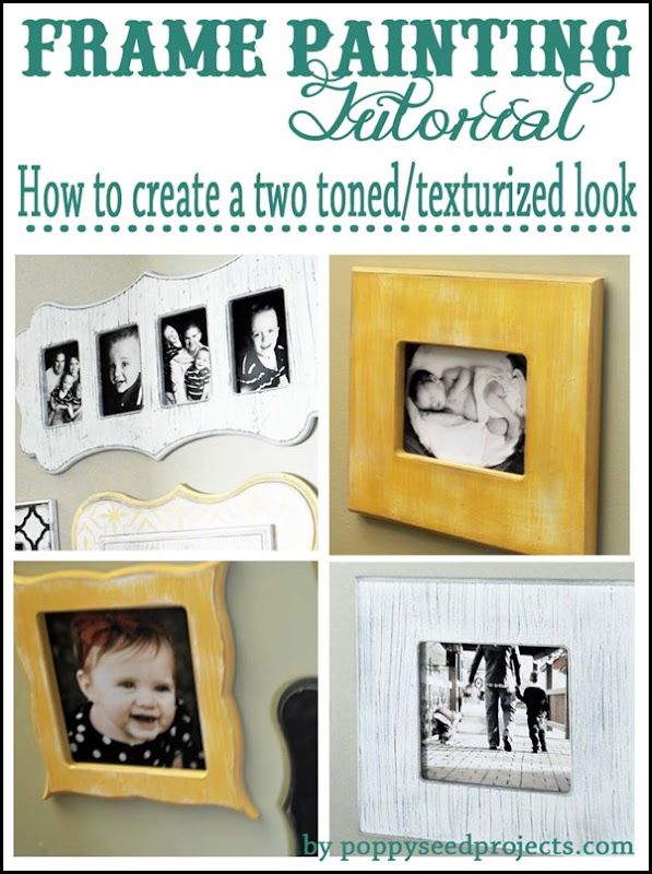 frame-painting-tutorial-DIY-shaped-portrait-frames_edited-1