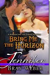 JenniferBrayWeber_BringMeTheHorizon800