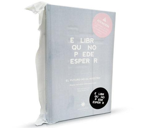 livro que desaparece 01