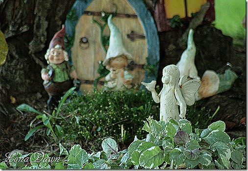 Copy (1) of FairyGarden