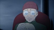[HorribleSubs]_Kotoura-san_-_01_[720p].mkv_snapshot_05.18_[2013.01.11_09.59.20]