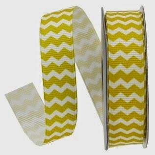 [chevron-printed-yellow-five-eigths-w%255B1%255D.jpg]
