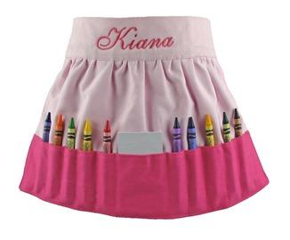 pink_crayon_apron