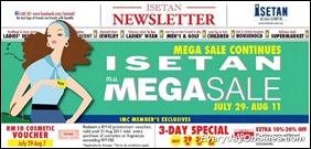 Isetan-Mega-Sale-2011-EverydayOnSales-Warehouse-Sale-Promotion-Deal-Discount