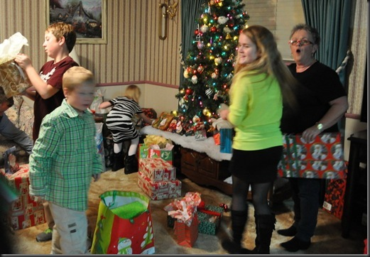 12-24-12 Christmas Eve 34