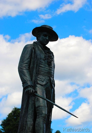 7. Prescott Statue-kab