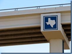 7392 Texas, Texarkana - I-30 East