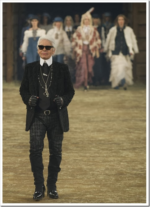 Chanel-Dallas-Karl