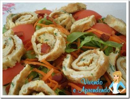 Salada primavera1