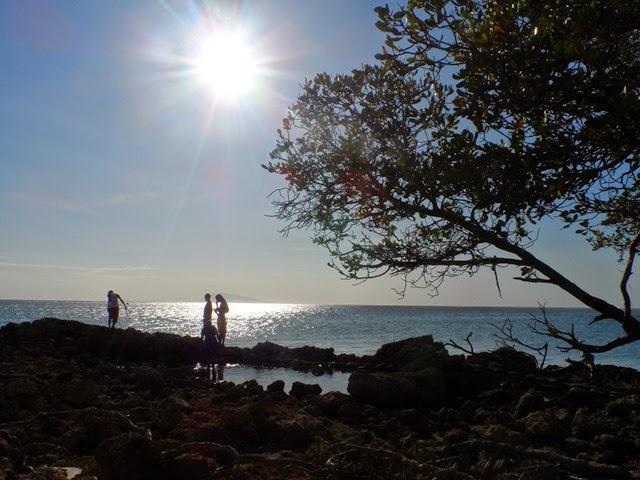 burot_beach_batangas_trip_angelomesa_2014 (91)