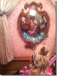 Disneyland2012 321
