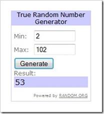 Resultado_Sorteio do 1 milhão (de participantes)