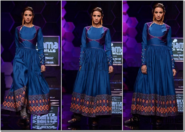 Payal_Pratap_Wills_India_Fashion_Week (1)