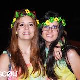 2013-07-20-carnaval-estiu-moscou-240