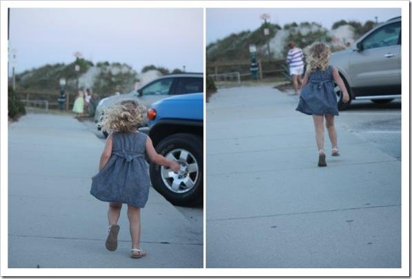 Sunset Beach 201115