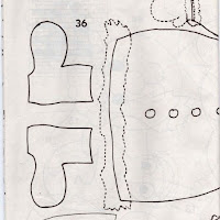 Moldes de EVa para natal (50).jpg