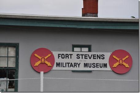Ft Stevens State Park 024
