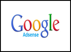 Display Goggle AdSense on your video