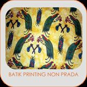TAB-MENU-BATIK-PRINTING-NON