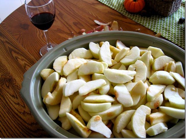 apple butter 8