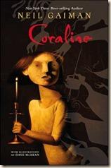 Gaiman-Coraline