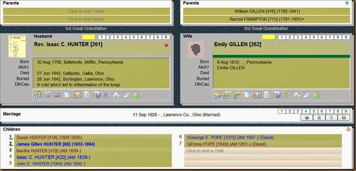 GILLEN_Emily family group screen shot