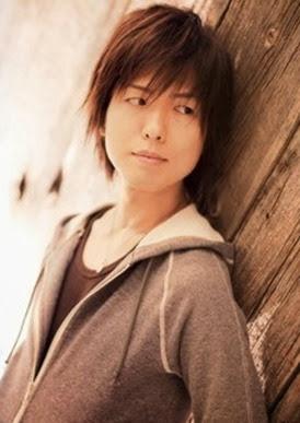 Kamiya-Hiroshi-kamiya-hiroshi-27103717-225-317