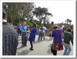 San Francisco 2012 - 238