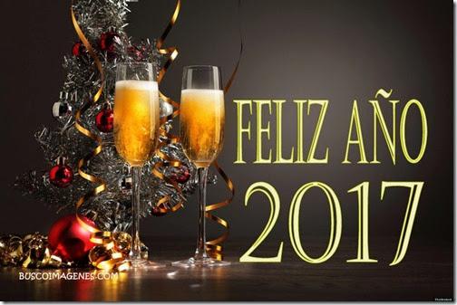 año-nuevo-brindis 2017