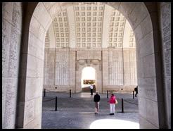 Ypres Menin Gate2_edited-1