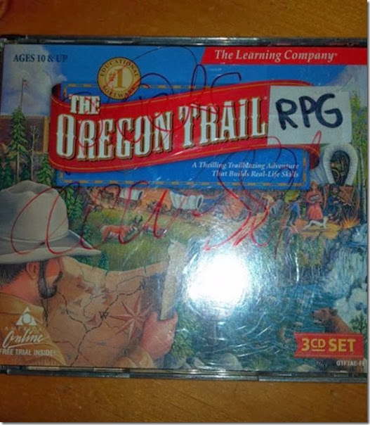 oregon-trail-game-24