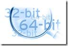 Install Windows 7 64 Bit With A 32 Bit Product Key  or Vice Versa 1