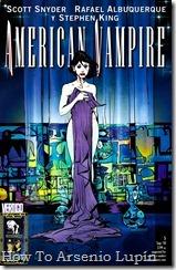 American_Vampire_#05_01_.Kingdom-X.Arsenio.Lupin.LLSW
