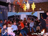 Kerst 2003 (3)
