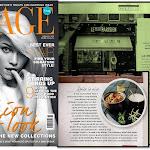 Image Magazine.jpg