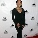 New York, NY-October 24: Lynn Whitfield at the Thurgood Marshall College Fund 24th Anniversary Awards Dinner held at Sheraton Hotel & Towers on October 24, 2011 in New York City. Photo Credit: Terrence Jennings