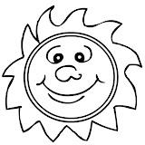 sol_16.jpg