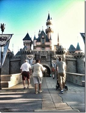 Disneyland2012 019