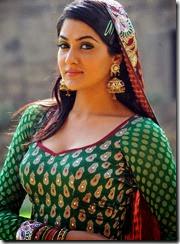 sakshi_choudary_new_stills