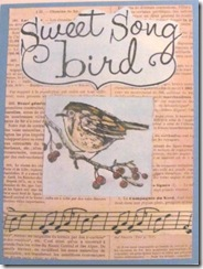 3.25.2012 sweet song bird card